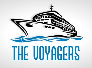 TheVoygers