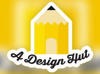 adesign hut