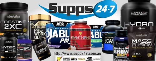 Supps247-fb-cover-new