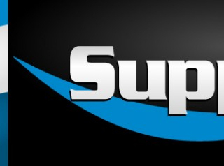 supps24x7 Logo