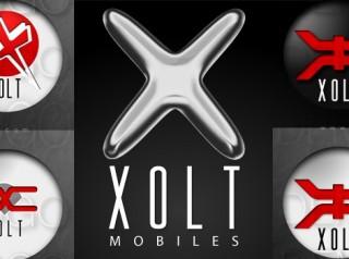 xolt-mobiles-artwork1
