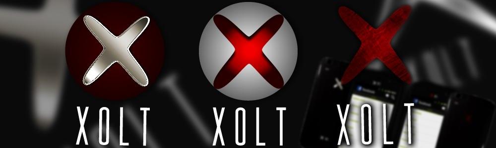xolt-mobiles-artwork2