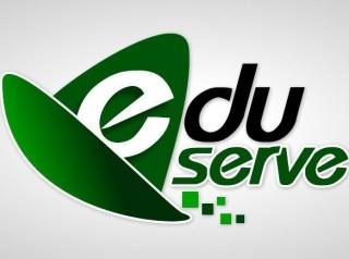 EduServe Logo