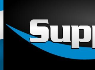 supps24x7 Logo